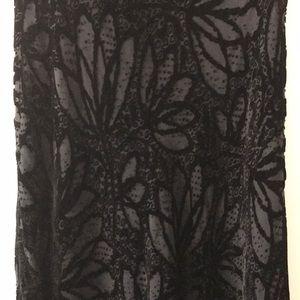 Badgley Mischka Dresses - Vintage Badgley Mischka dress